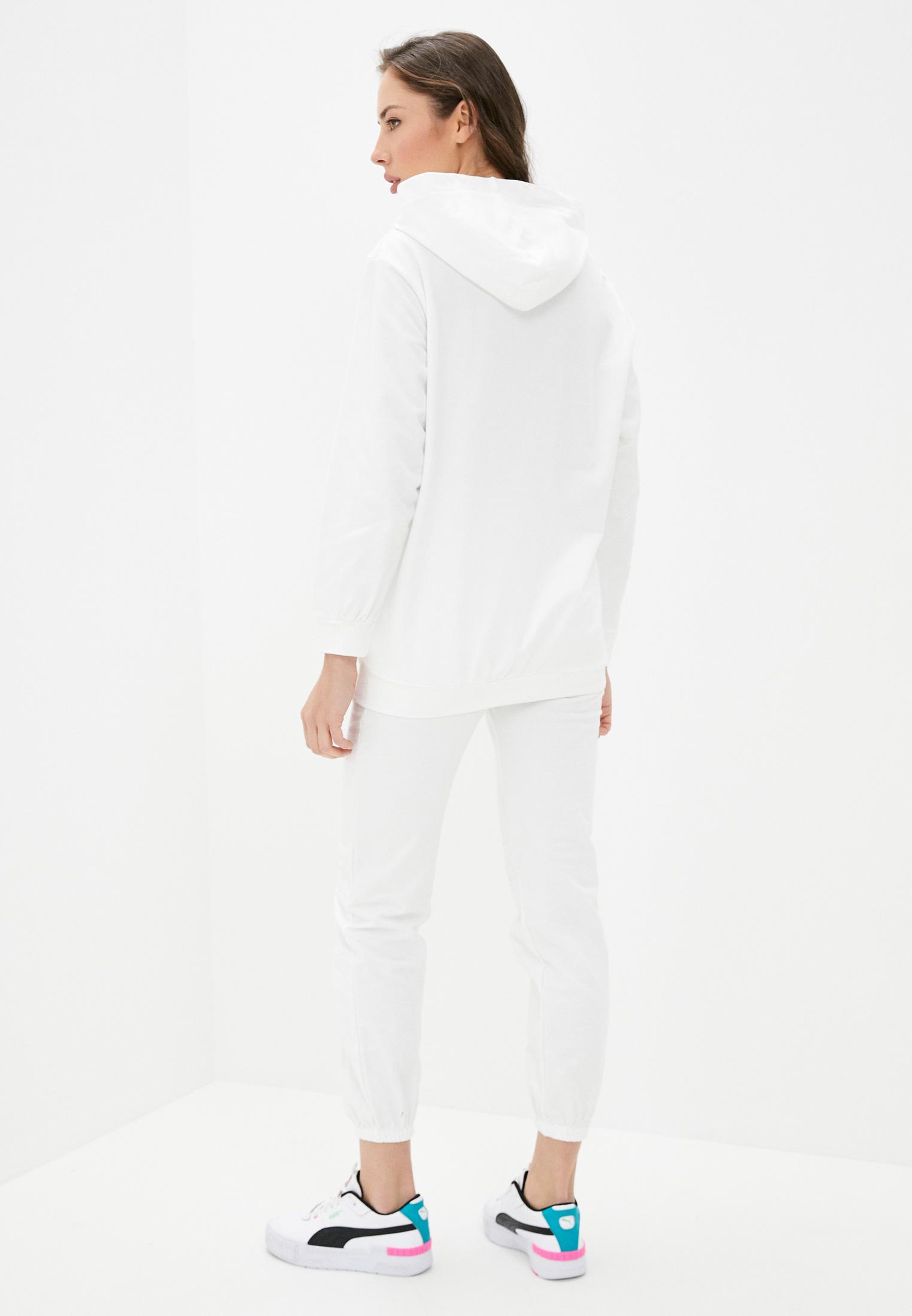 Спортивный костюм Aaquamarina 5256: изображение 3