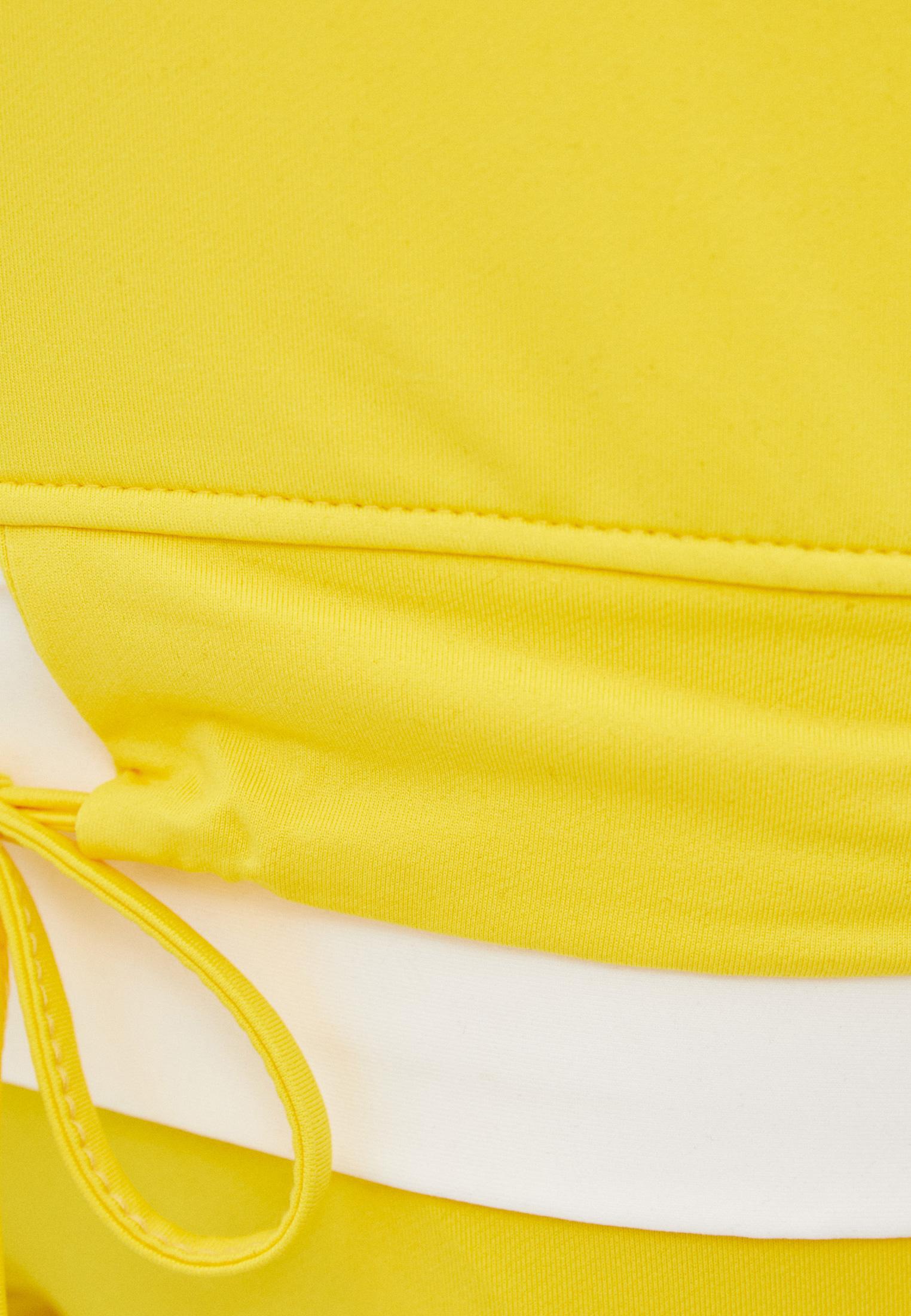Спортивный костюм Aaquamarina 7134: изображение 4