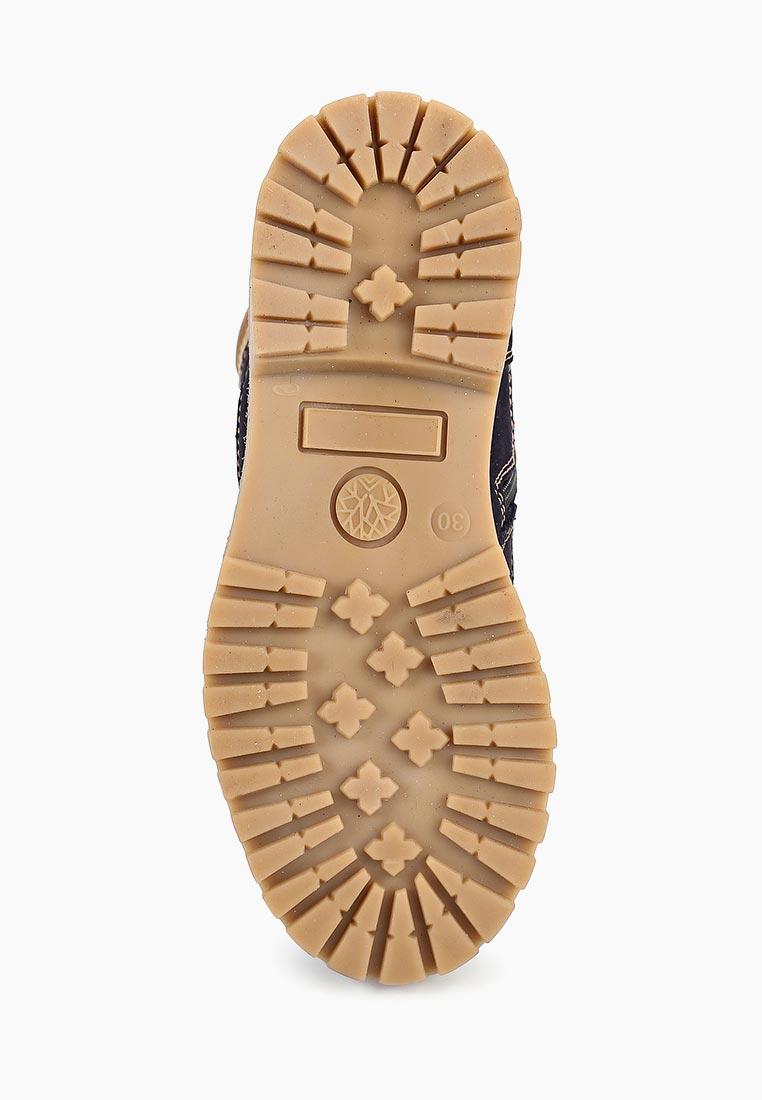 Ботинки для мальчиков Acoola 20148210011: изображение 3