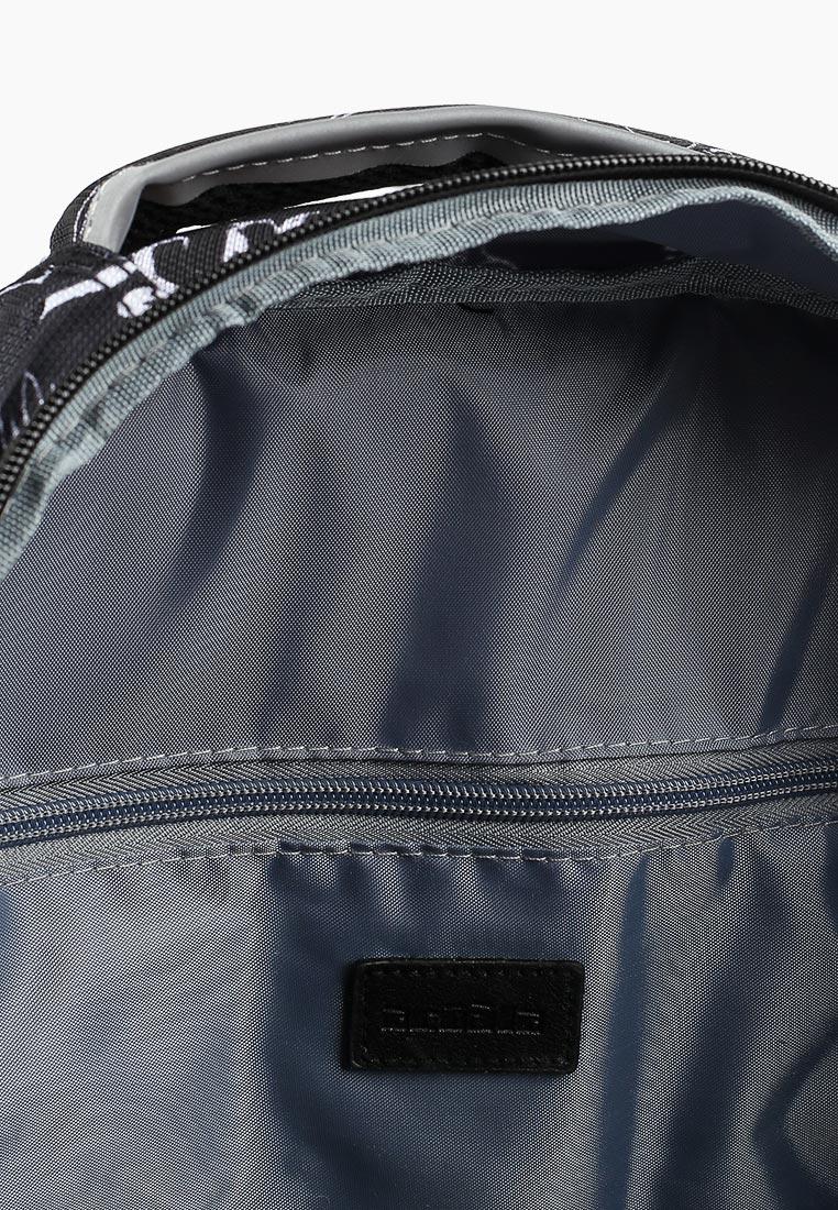 Рюкзак Acoola 20106100030: изображение 3