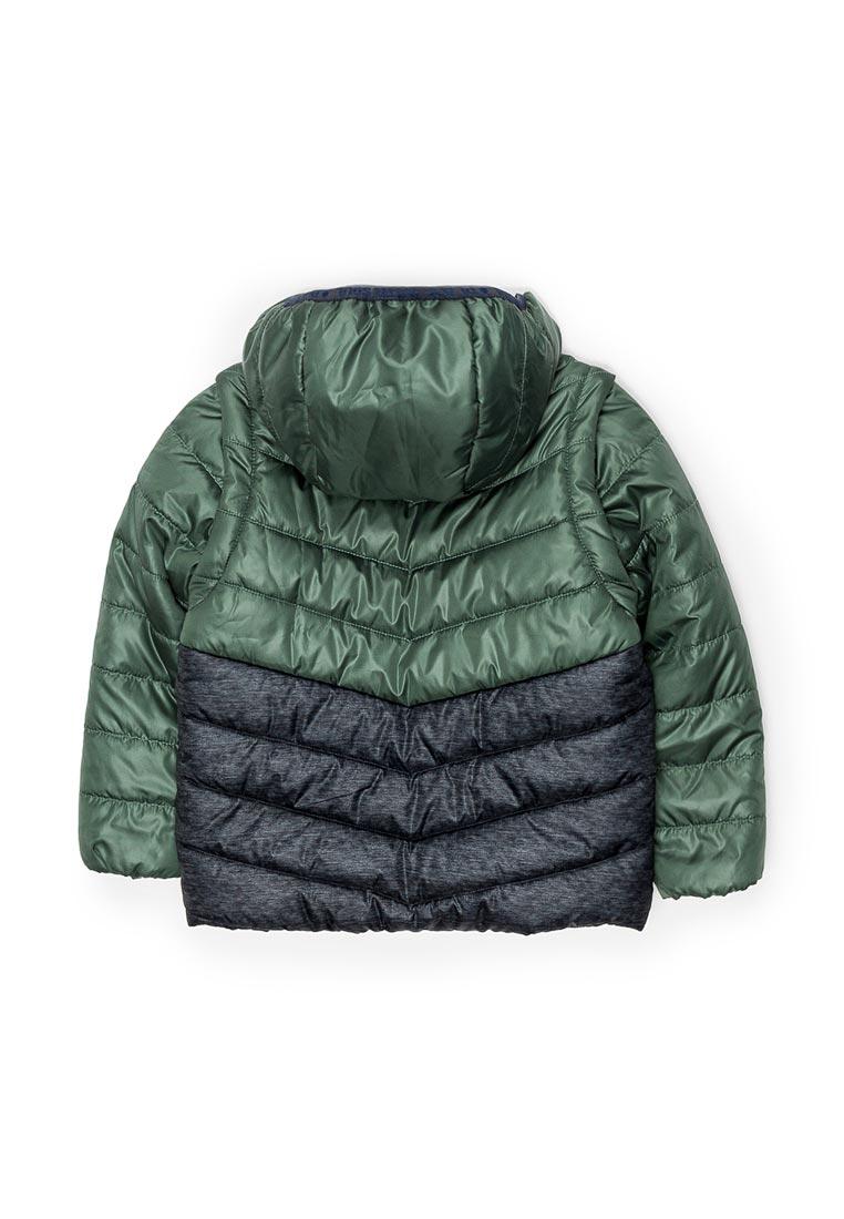 Куртка Acoola 20110130123: изображение 2