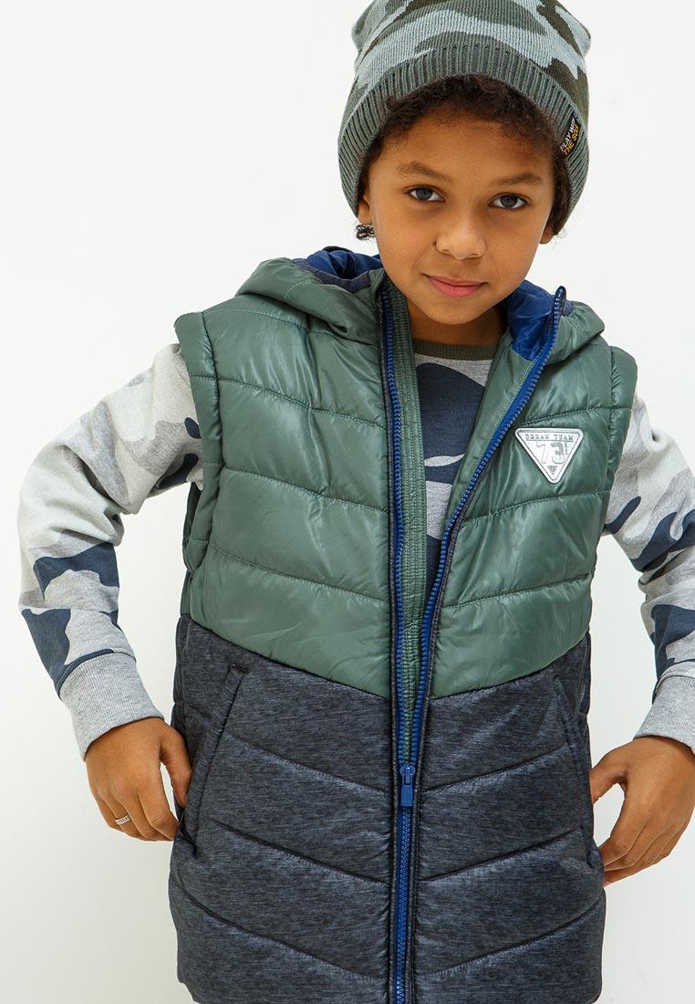 Куртка Acoola 20110130123: изображение 3