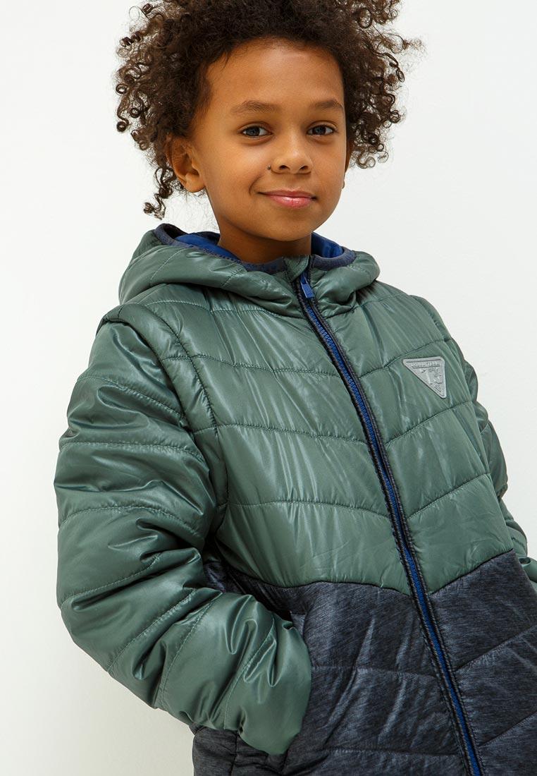 Куртка Acoola 20110130123: изображение 4