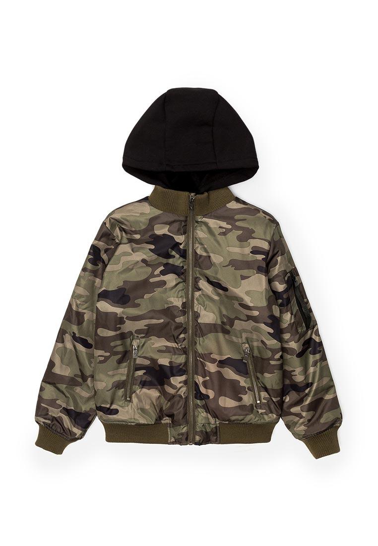 Куртка Acoola 20110130124: изображение 1