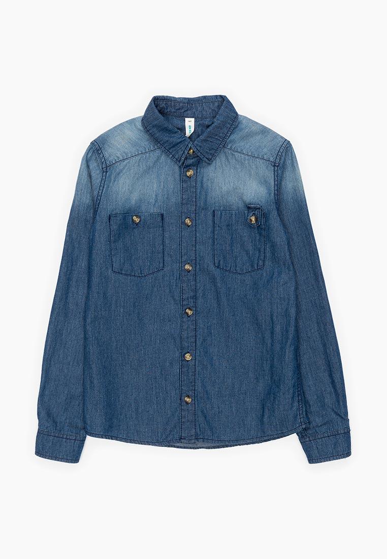 Рубашка Acoola 20110280065: изображение 1