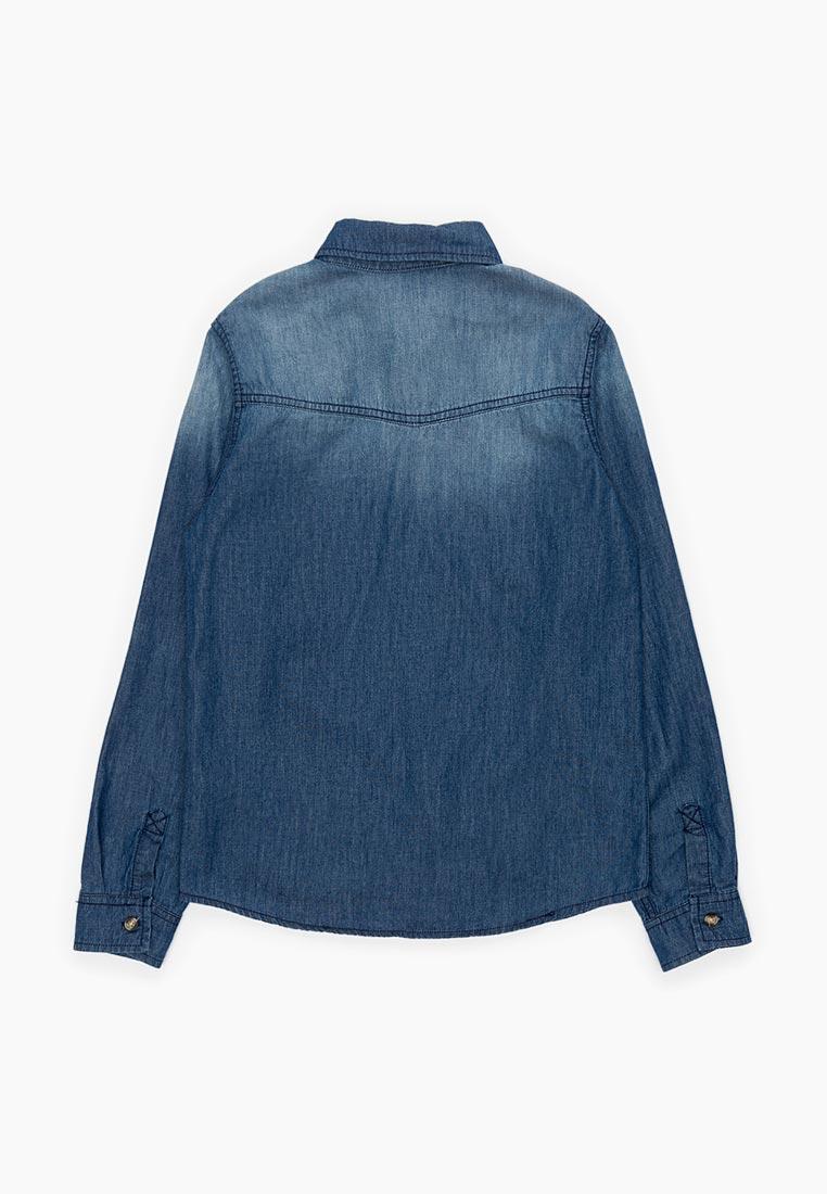 Рубашка Acoola 20110280065: изображение 2