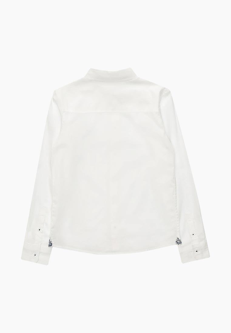 Рубашка Acoola 20110280067: изображение 2