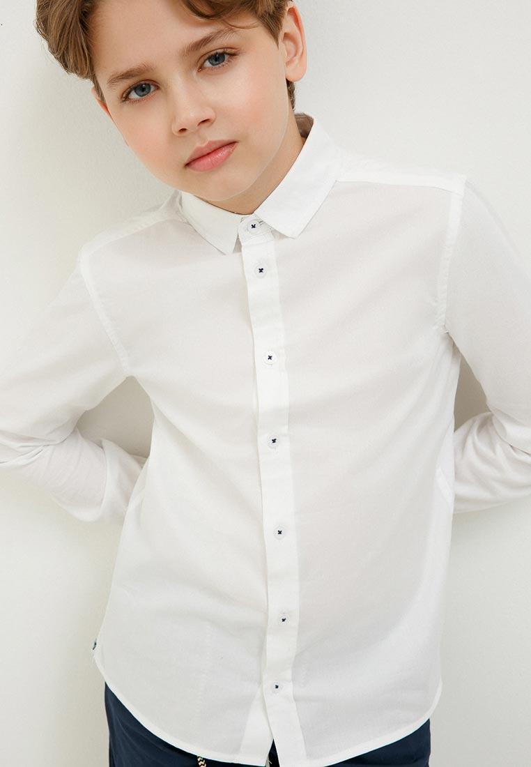 Рубашка Acoola 20110280067: изображение 3