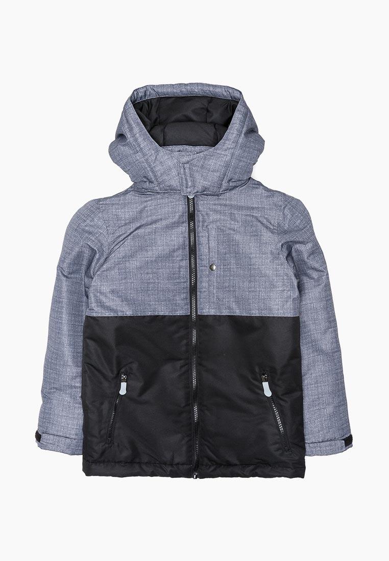 Куртка Acoola 20110130142: изображение 1