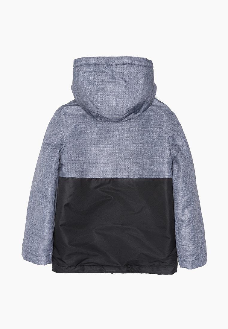 Куртка Acoola 20110130142: изображение 2