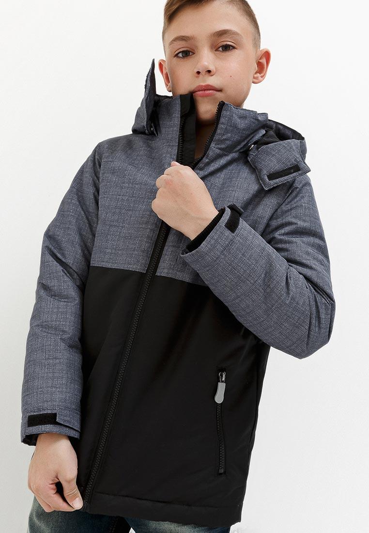 Куртка Acoola 20110130142: изображение 3