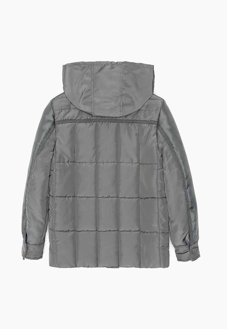 Куртка Acoola 20140130025: изображение 2