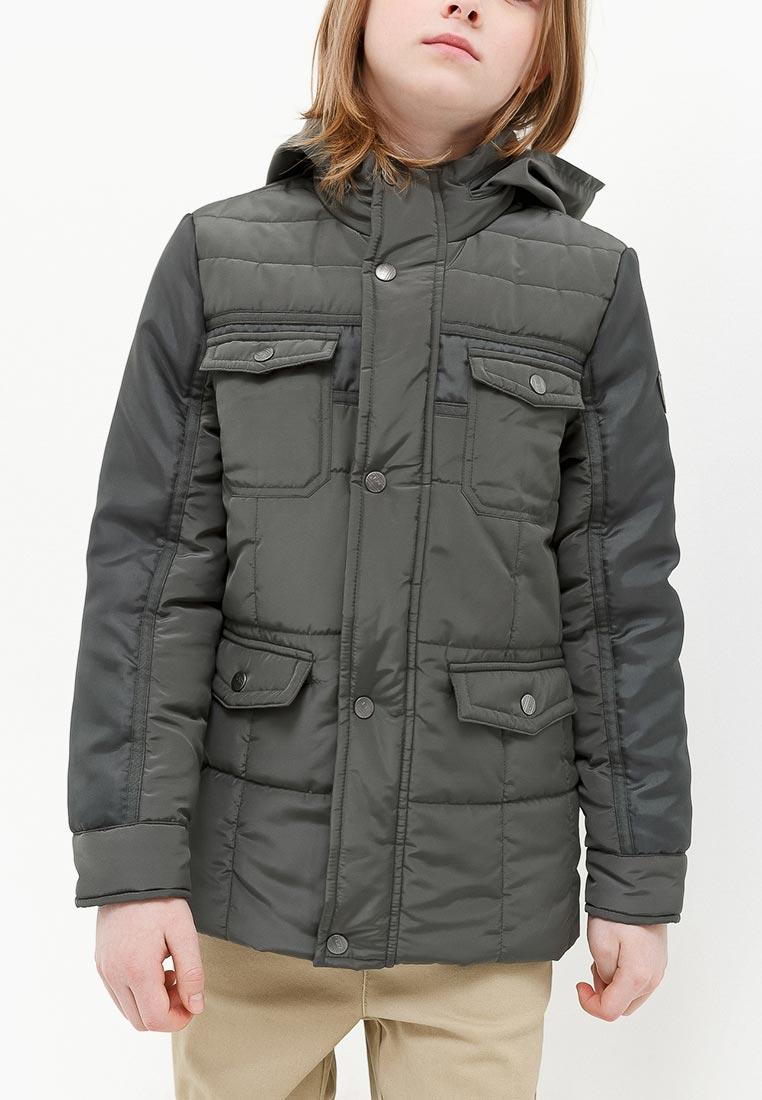 Куртка Acoola 20140130025: изображение 3