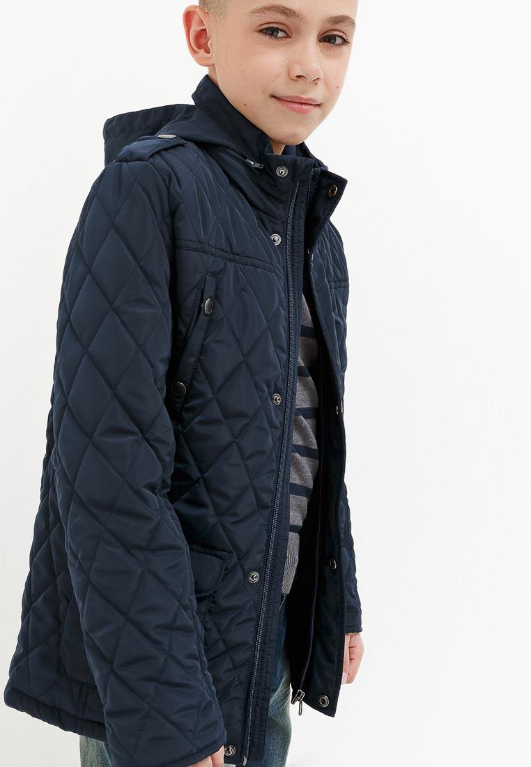 Куртка Acoola 20140130026: изображение 3