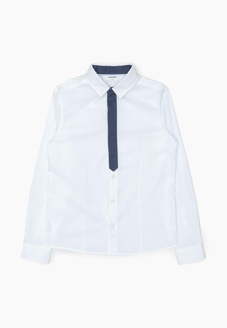 Рубашка Acoola 20140280031: изображение 1