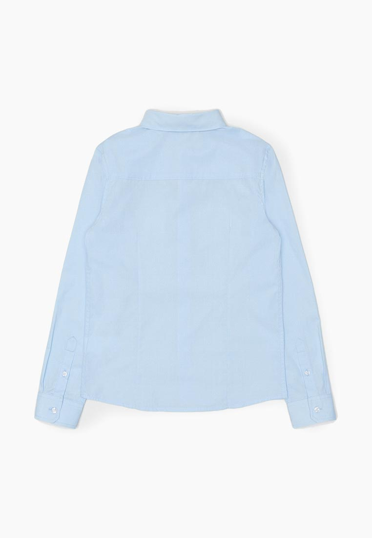 Рубашка Acoola 20140280031: изображение 2