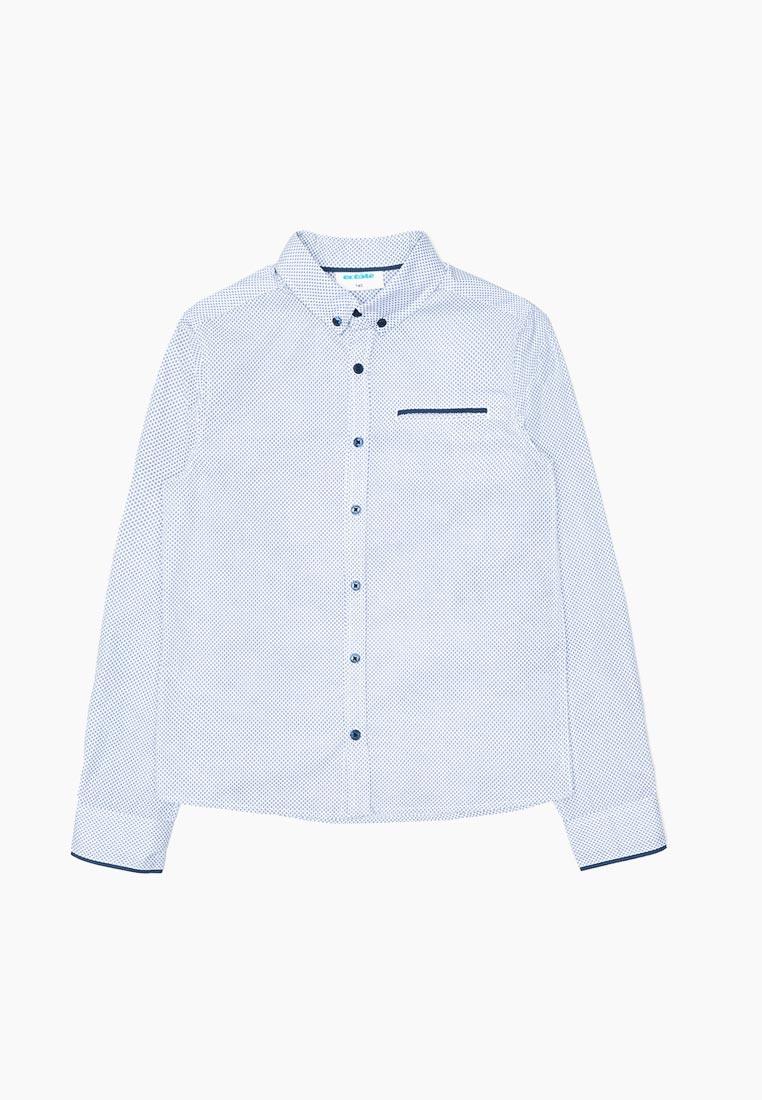 Рубашка Acoola 20140280032: изображение 1