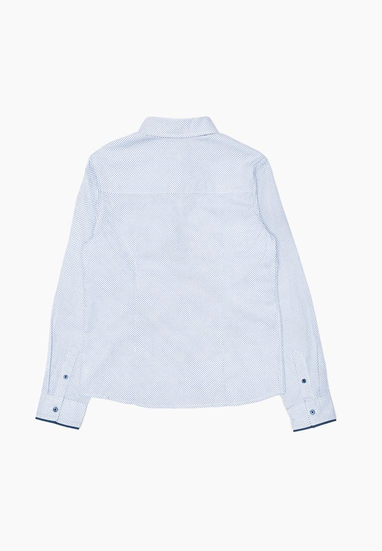Рубашка Acoola 20140280032: изображение 2