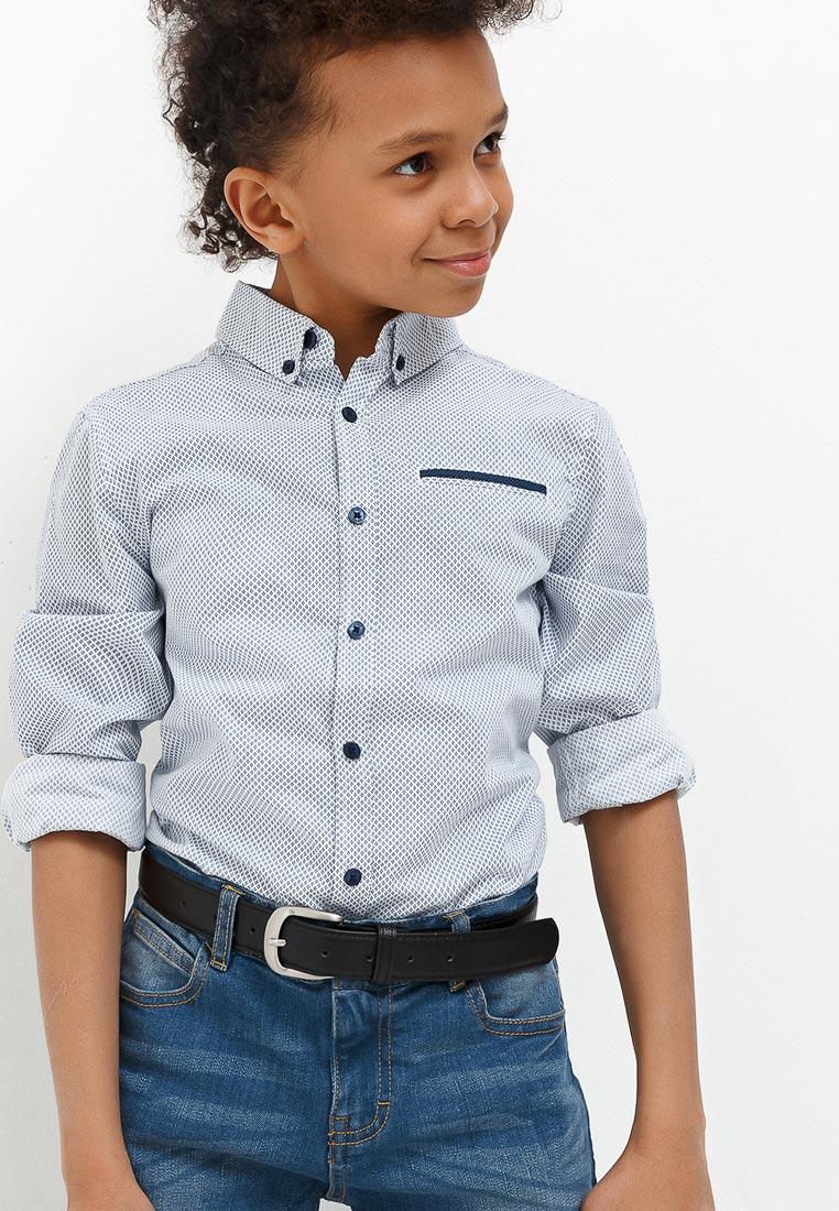 Рубашка Acoola 20140280032: изображение 3