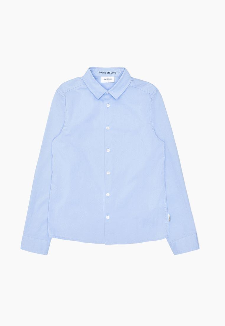 Рубашка Acoola 20140280033