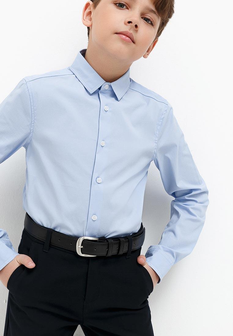Рубашка Acoola 20140280033: изображение 3