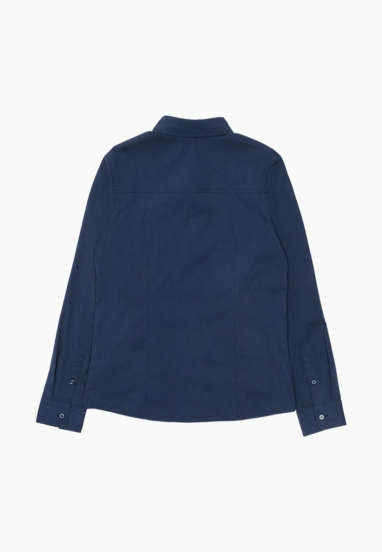 Рубашка Acoola 20140280033: изображение 2