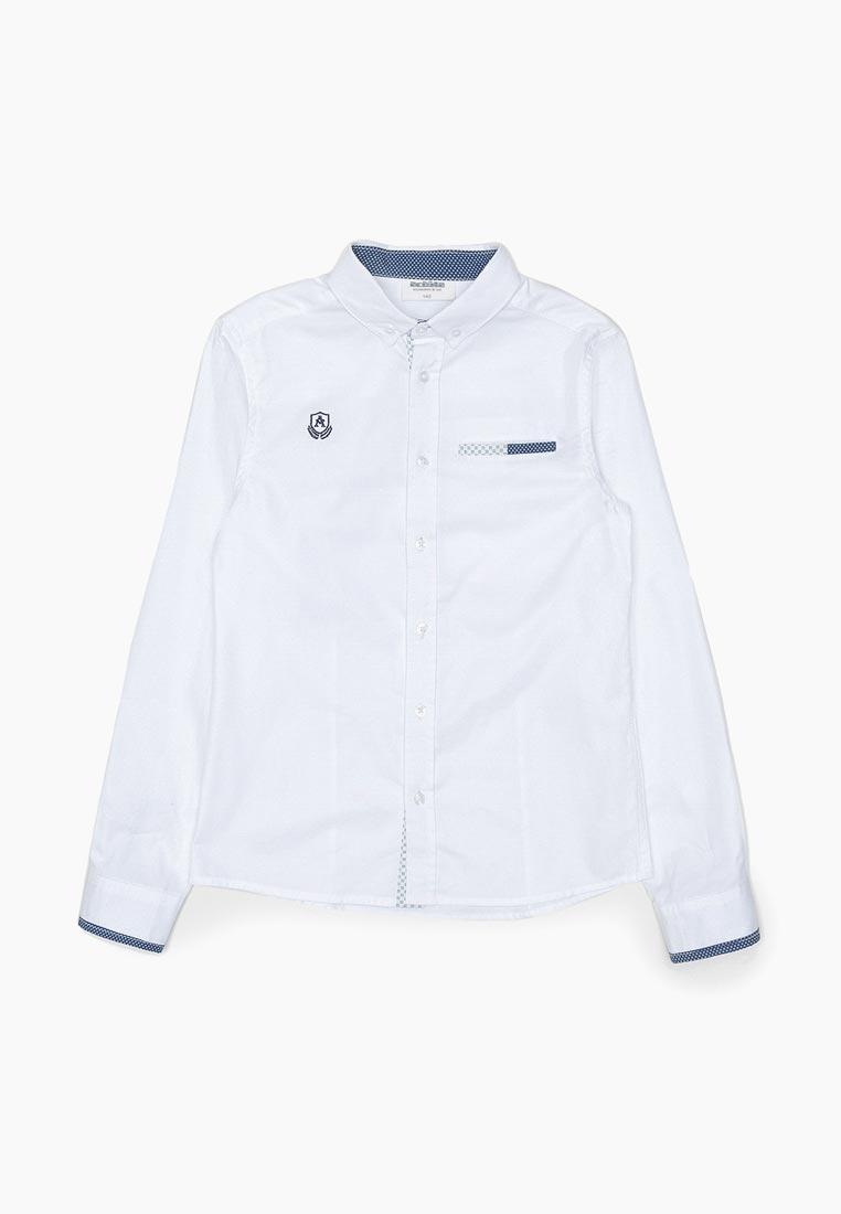 Рубашка Acoola 20140280034: изображение 1