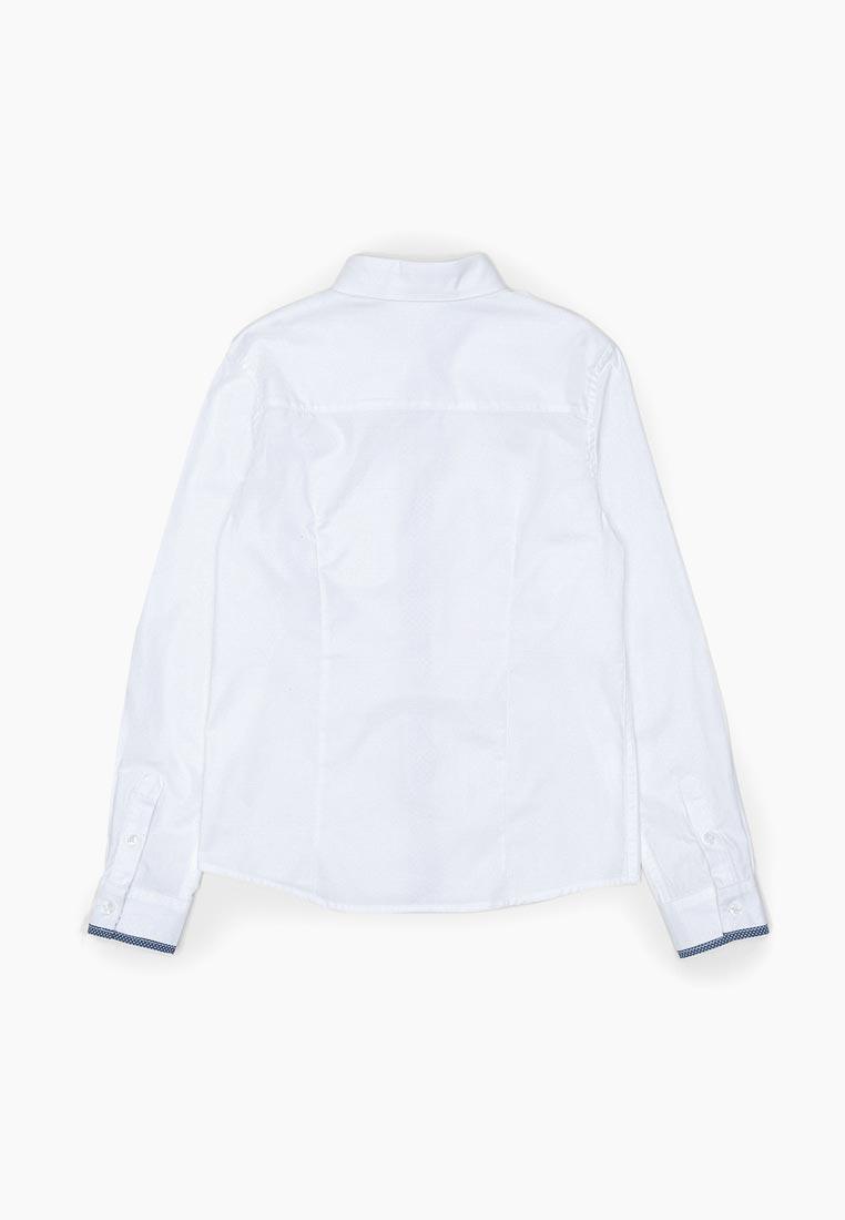 Рубашка Acoola 20140280034: изображение 2
