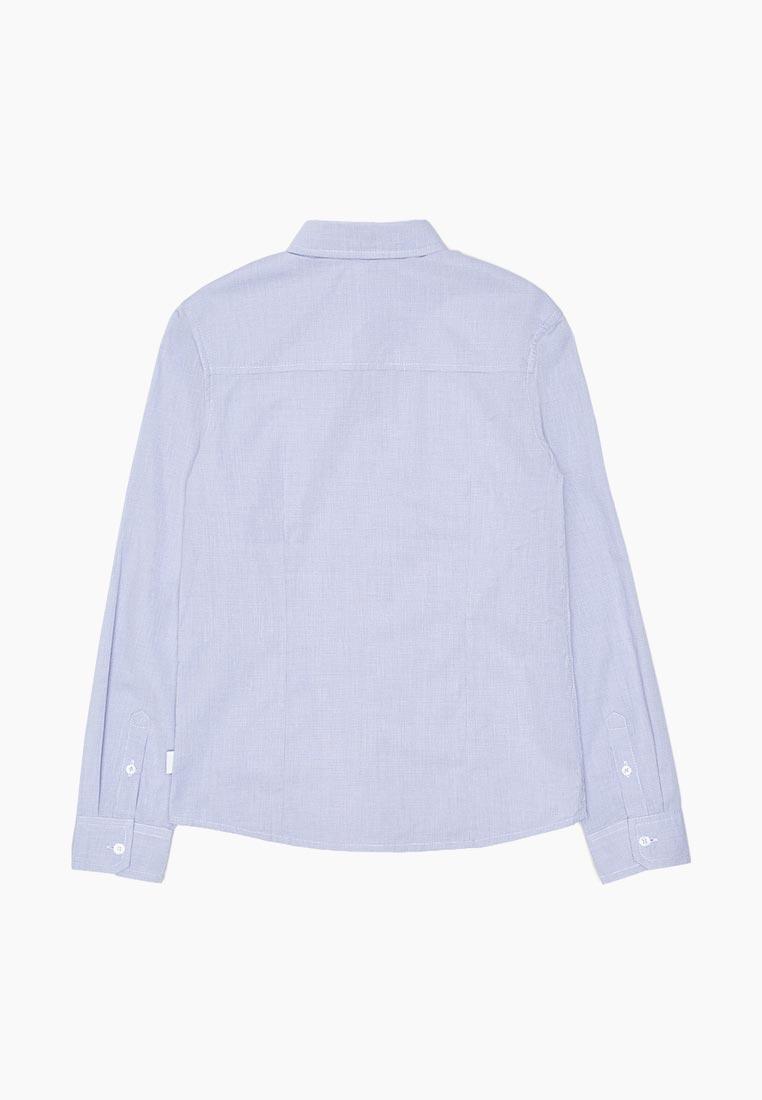 Рубашка Acoola 20140280035: изображение 2