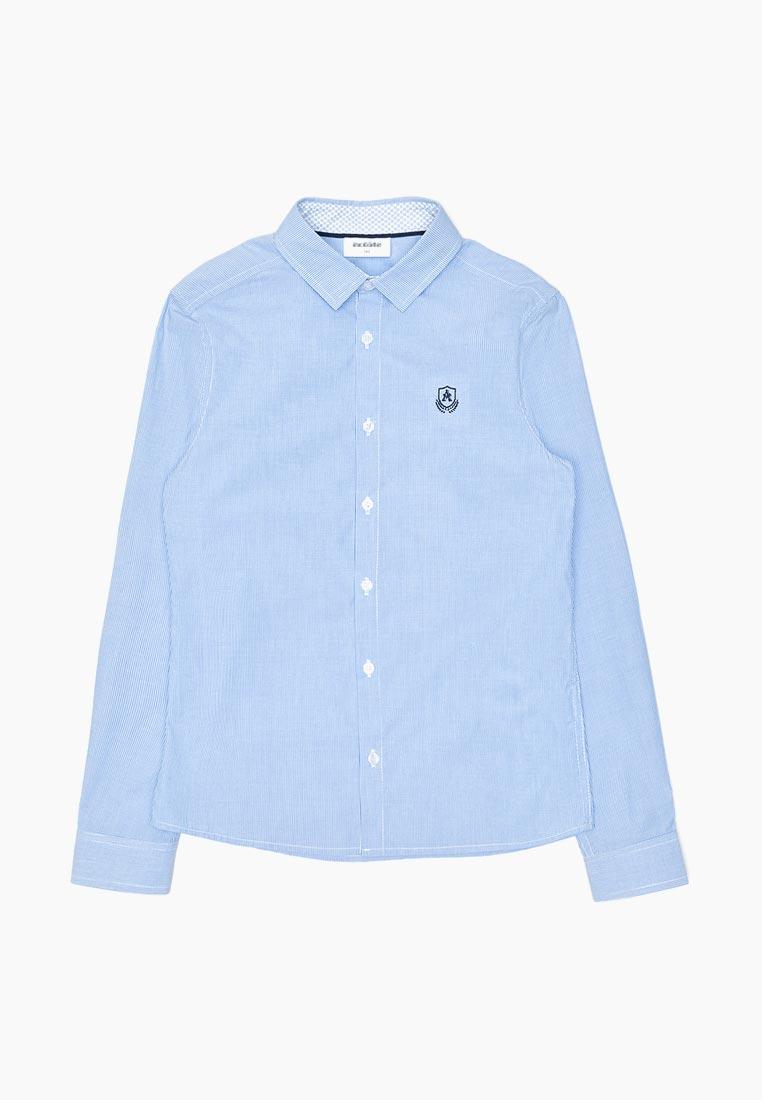 Рубашка Acoola 20140280036: изображение 1