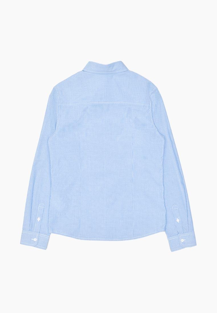 Рубашка Acoola 20140280036: изображение 2