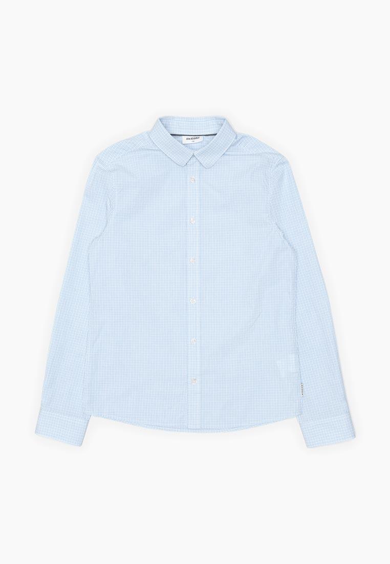 Рубашка Acoola 20140280037: изображение 1