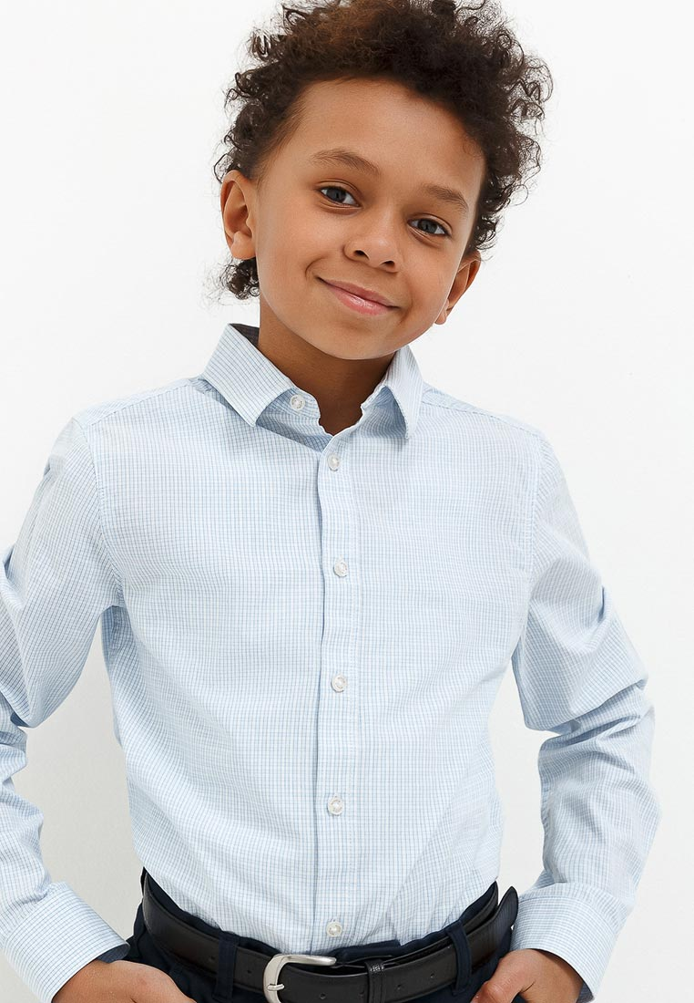 Рубашка Acoola 20140280037: изображение 3