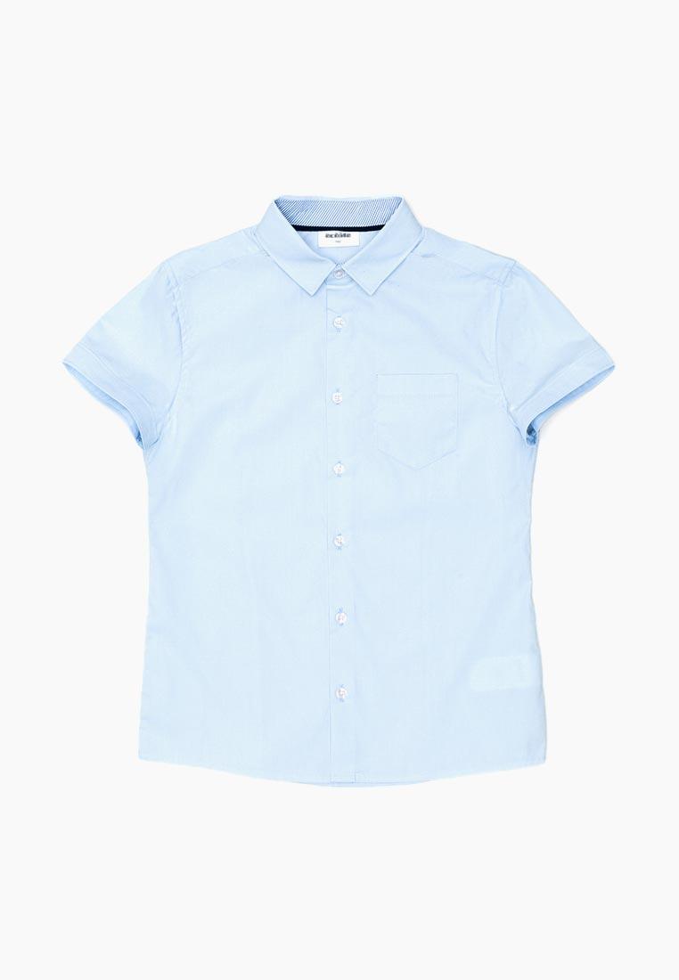 Рубашка Acoola 20140290004