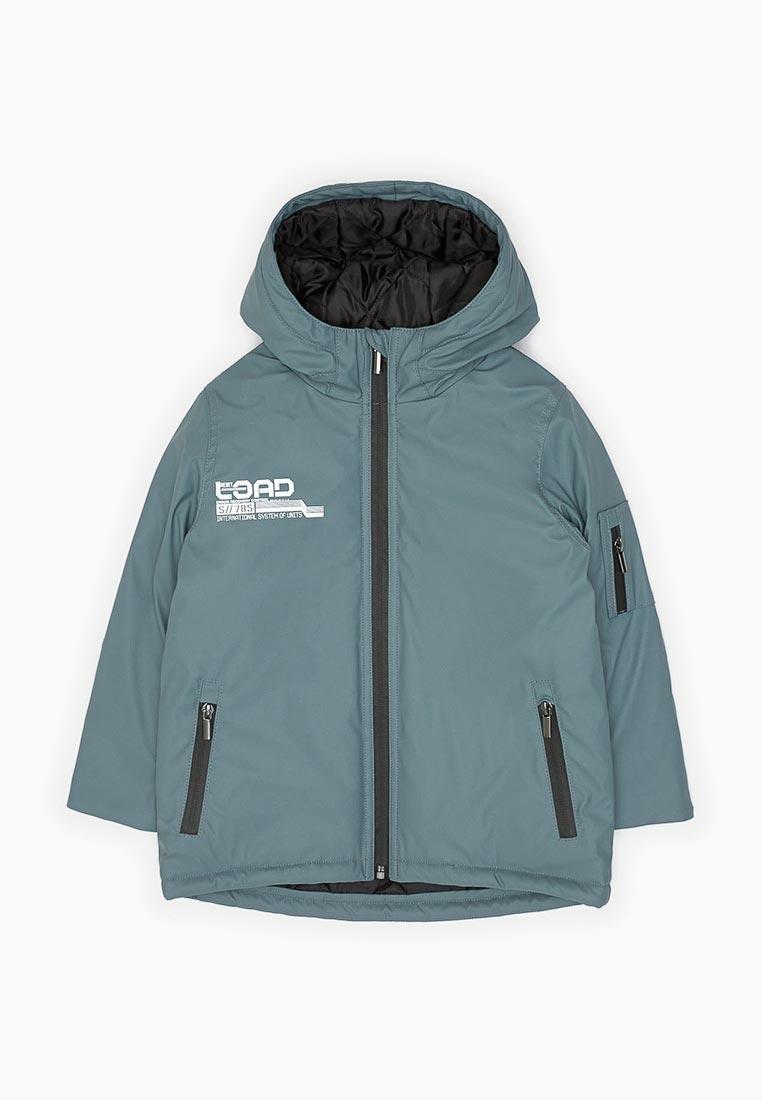 Куртка Acoola 20110130143: изображение 1
