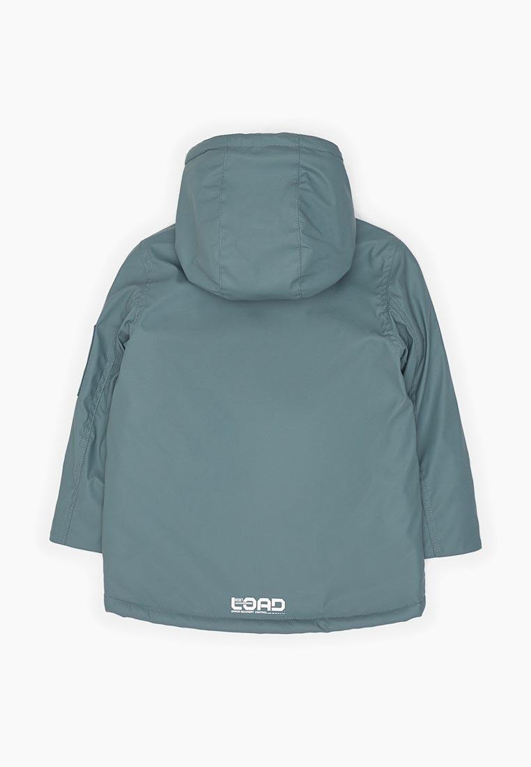 Куртка Acoola 20110130143: изображение 2