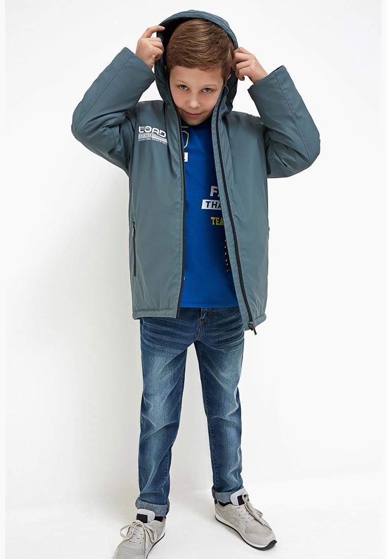 Куртка Acoola 20110130143: изображение 3