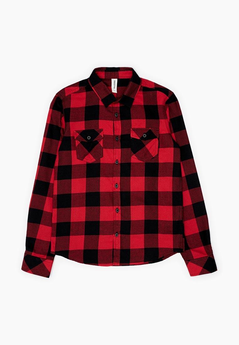 Рубашка Acoola 20110280070: изображение 1