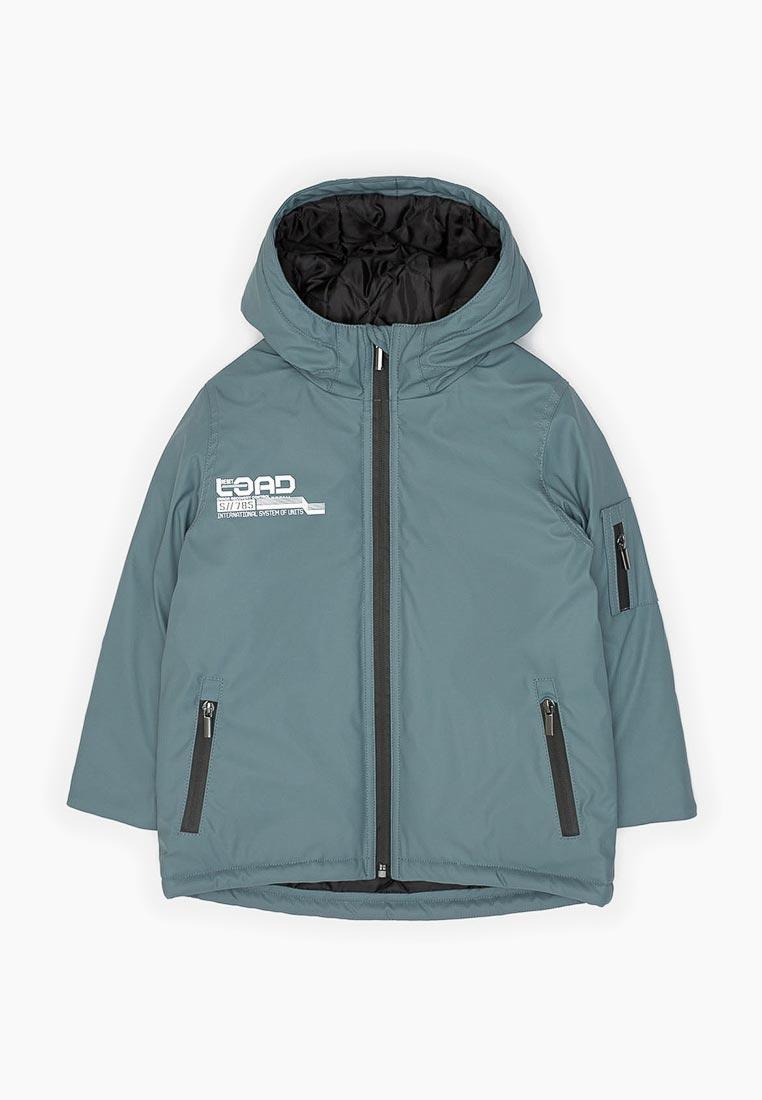 Куртка Acoola 20120130130: изображение 1