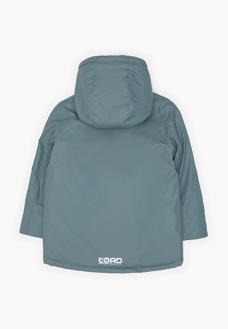 Куртка Acoola 20120130130: изображение 2