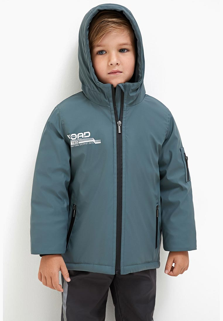 Куртка Acoola 20120130130: изображение 3