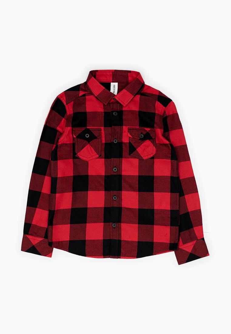 Рубашка Acoola (Акула) 20120280051