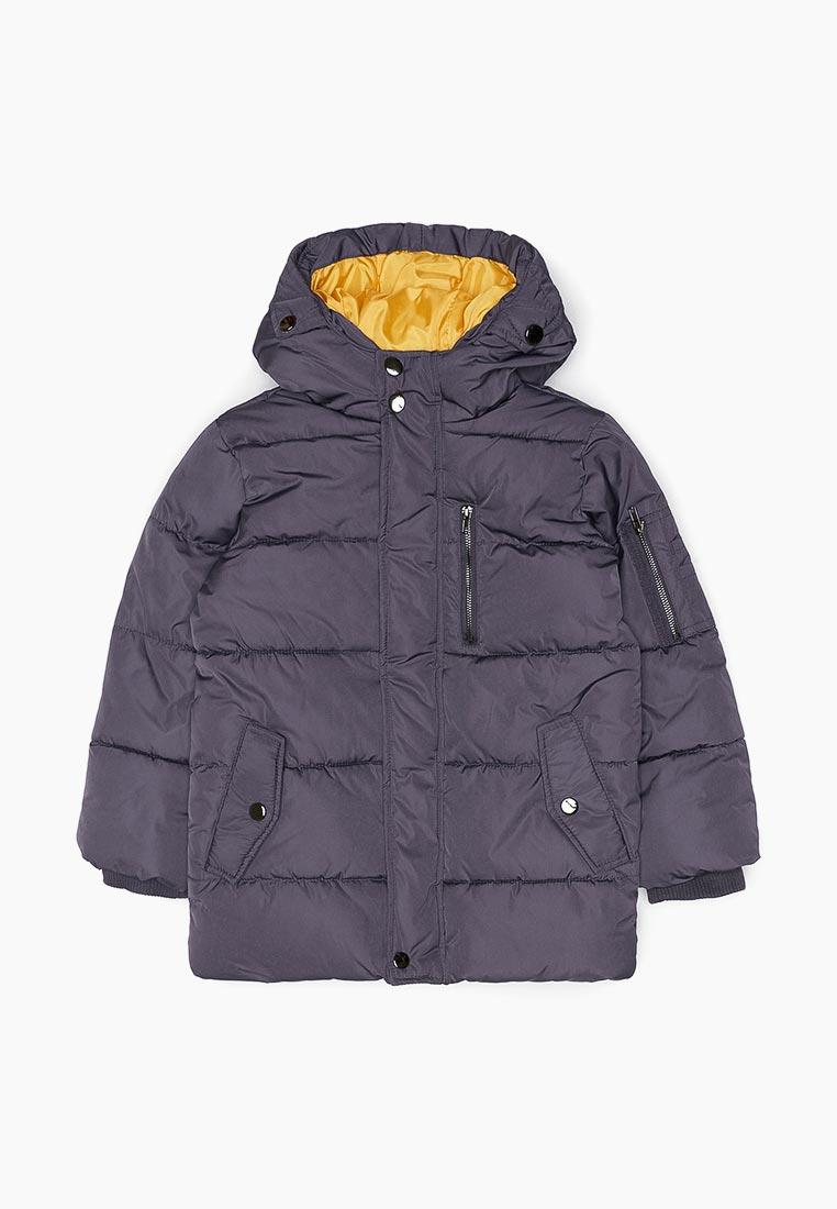 Куртка Acoola 20110130150: изображение 1