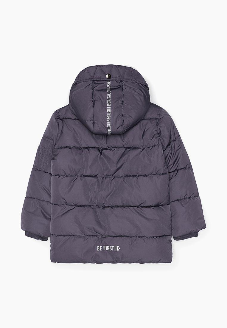 Куртка Acoola 20110130150: изображение 2
