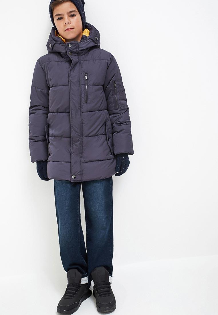 Куртка Acoola 20110130150: изображение 3