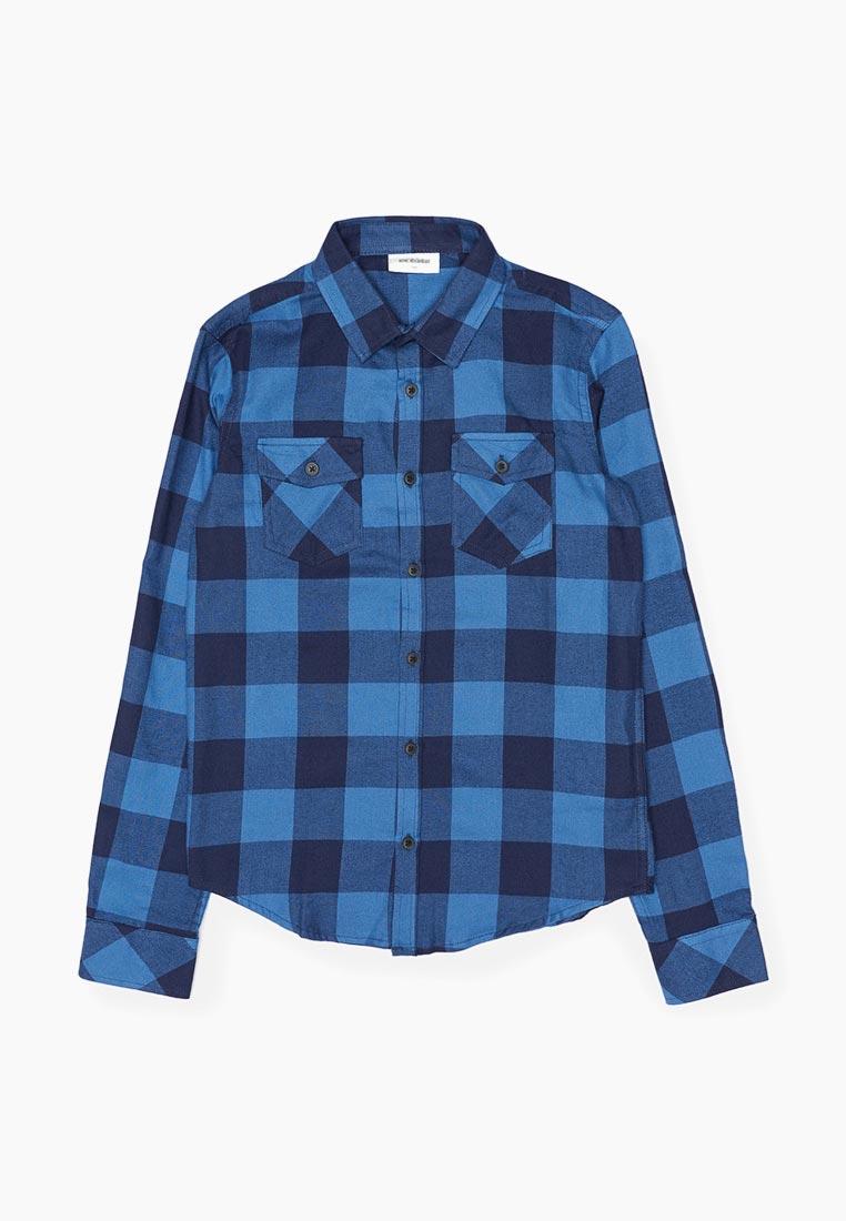 Рубашка Acoola 20110280086: изображение 1