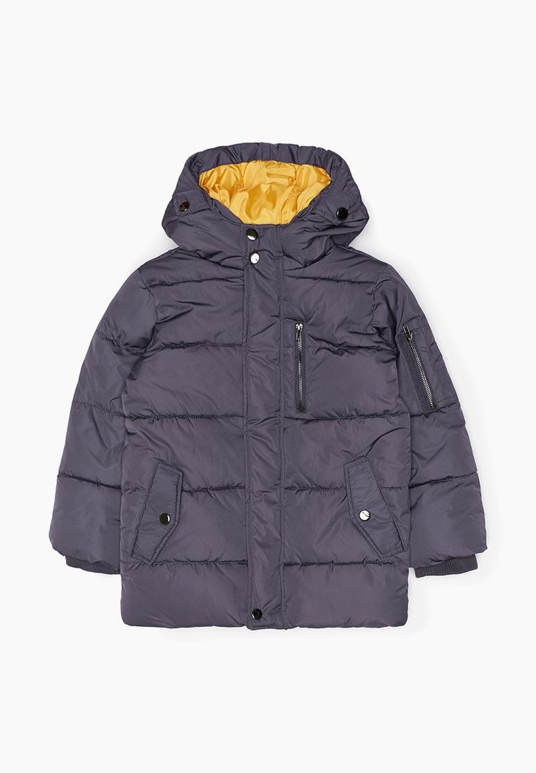 Куртка Acoola 20120130136