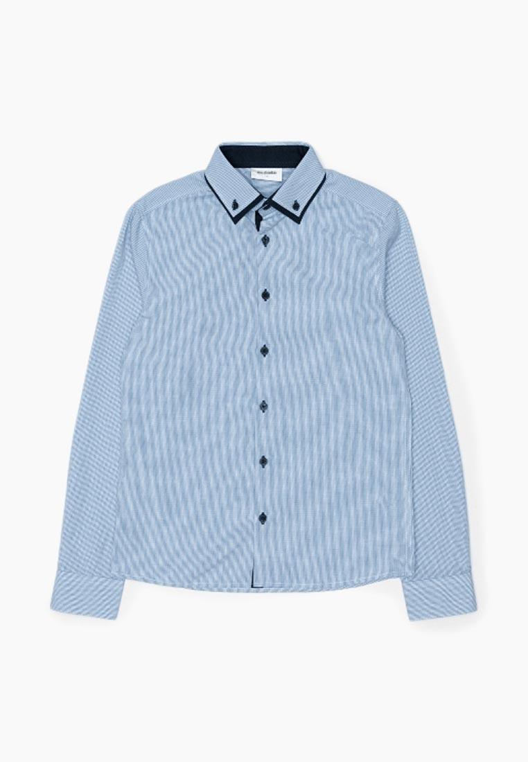 Рубашка Acoola (Акула) 20110280087