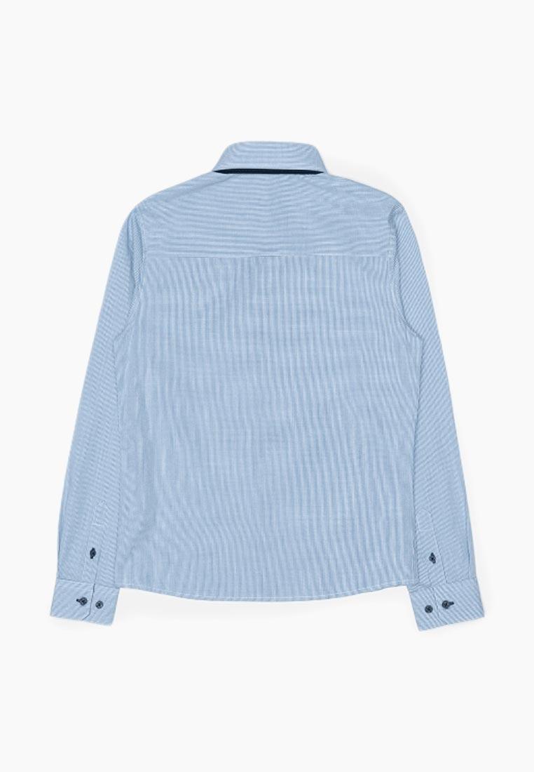 Рубашка Acoola 20110280087: изображение 2