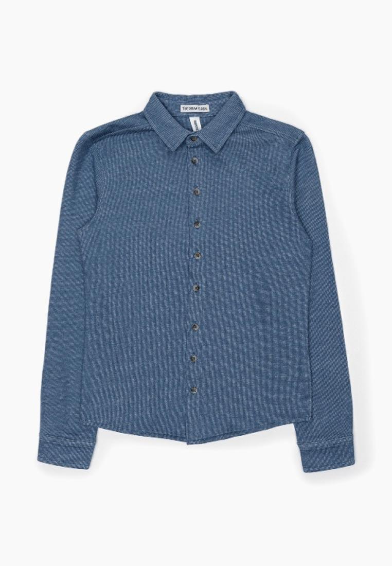 Рубашка Acoola 20110280088: изображение 1